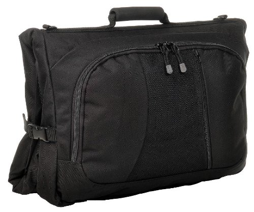 cheap garment bag soc gear business pro garment bag