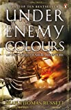 Under Enemy Colours (0141033142) by Russell, Sean