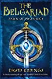 David Eddings Belgariad 1: Pawn of Prophecy (The Belgariad (RHCP))