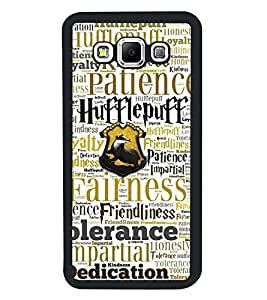 MENTAL MIND DESIGNER HARD SHELL BACK COVER CASE FOR SAMSUNG GALAXY A7
