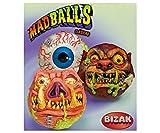 Mad Balls Clasica