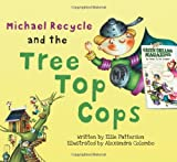 img - for Michael Recycle Saves Christmas book / textbook / text book