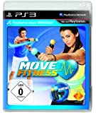 Move Fitness (Move erforderlich)
