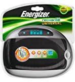 Energizer - Chargeur Universel