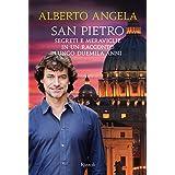 Alberto Angela (Autore) Disponibile da: 19 novembre 2015 Acquista:  EUR 22,00  EUR 18,70 13 nuovo e usato da EUR 18,53