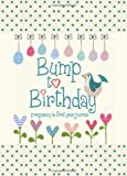 From you to me Bump to Birthday, Pregnancy & First Year Journal (Parent & Child)