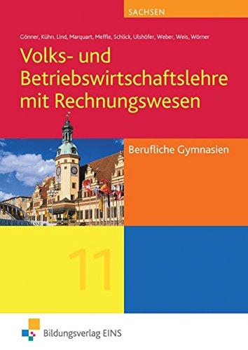 vwl-bwl-rewe-1-berufliche-gymnasien-sachsen-jahrgangsstufe-11-lehr-fachbuch