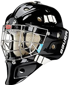 Bauer Profile 950 Senior Goalie Mask by Bauer