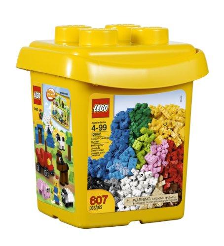 Legos 6166 image