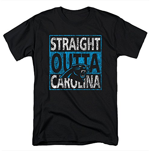 Famous Panda Carolina Panthers Shirt Carolina City