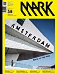 Mark #38: Another Architecture: Issue...