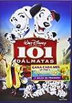 101 D�lmatas [DVD]
