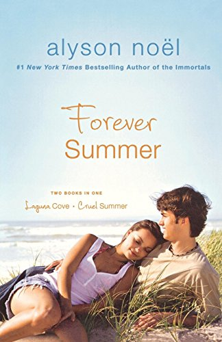 Image for Forever Summer