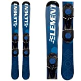 51kVAvbVkFL. SL160  5th Element LK Pro Ski Boards 2012