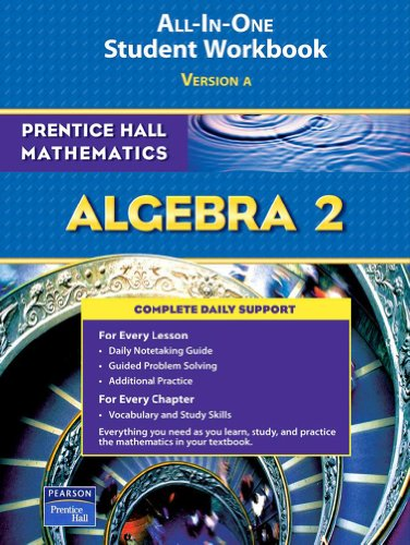 prentice hall student login Prentice hall essay scorer student login pearson prentice hall and our other respected imprints provide educational materials technologies assessments and related services across the secondary curriculum do you need.
