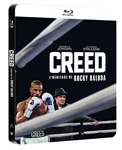 Creed [Edizione: Francia]
