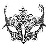 Dudkinz Ideas 8 also 10 Scary Skeleton Head Coloring Pages furthermore Costumes De Pirates Maison 943887251081 additionally Large Chenille Spider Web Halloween Decor 68wide moreover Clown mask drawings. on scary costumes amazon