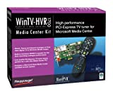 Hauppauge WinTV-HVR-1700 MC-Kit Part Number: 236