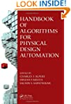 Handbook of Algorithms for Physical D...