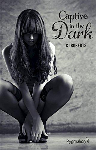 Captive in the dark en ligne