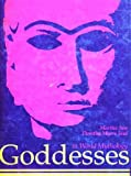img - for Goddesses in World Mythology book / textbook / text book