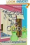 Kicked to the Curb (Cara Mia Delgatta...
