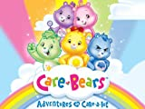 Care Bears: Adventures in Care-A-Lot: Belly Ball/ Bubbles