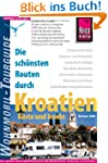 Reise Know-How Wohnmobil-Tourguide Kr...
