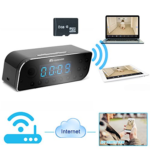 tekmagic-8gb-1280x720p-hd-inalambrica-wifi-reloj-camara-espia-pequeno-detective-de-movimiento-interi