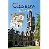 Glasgow with a Flourishby Michael Meighan