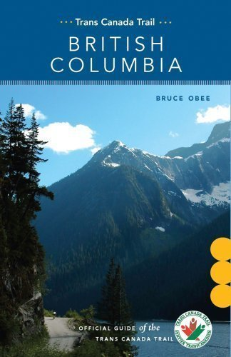 trans-canada-trail-british-columbia-by-bruce-obee-april-3-2008