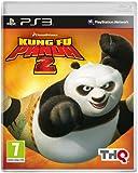 Kung Fu Panda 2 (PS3)