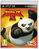 Cheapest Kung Fu Panda 2 on PlayStation 3
