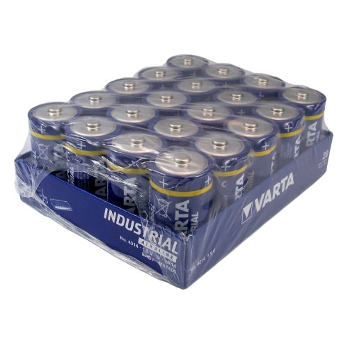 varta-industrial-4014-lr14-baby-c-20-er-pack