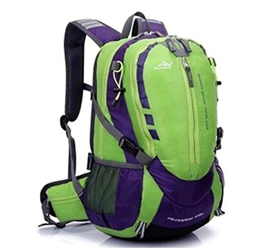 outdoor-mountaineering-bag-men-hiking-camping-riding-backpack-female-universal-shoulder-bag-40l-gree