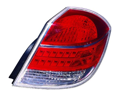 depo-335-1940r-as-saturn-aura-passenger-side-replacement-taillight-assembly-by-depo