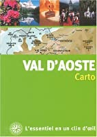 Val d'Aoste