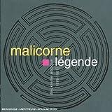 Legende by Malicorne
