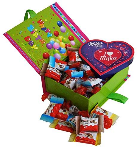 geschenkset-happy-birthday-mit-ferreo-kinder-friends-und-milka-pralines