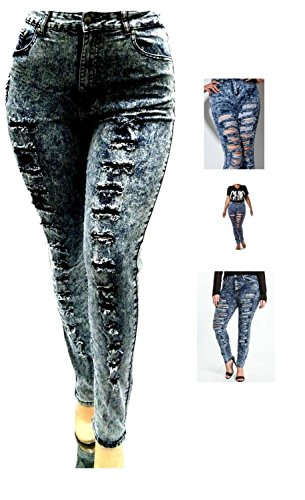 Acid Wash Jeans 80S  eBay