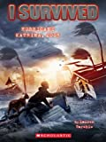 img - for I Survived #3: I Survived Hurricane Katrina, 2005 book / textbook / text book