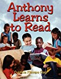 img - for Anthony Learns to Read book / textbook / text book