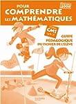 Pour comprendre les math�matiques CM1...