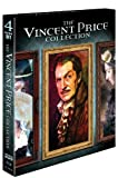 51kVPrIbQ4L. SL160  Ghosts, ghouls and Vincent Price come to home video for Halloween