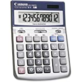 Canon Office Products HS-1200TS Business Calculator