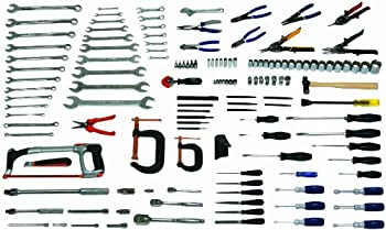 plumbing tools and their uses pdf