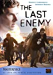 Masterpiece: The Last Enemy