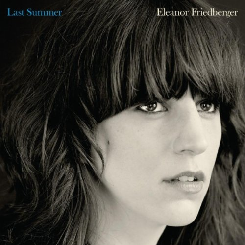 eleanorfriedberger