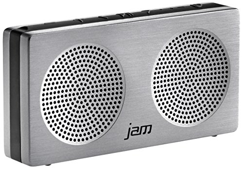 jam-platinum-pocket-bluetooth-speaker