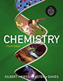 img - for Chemistry: The Science in Context (Fourth Edition) Fourth edition by Gilbert, Thomas R., Kirss, Rein V., Foster, Natalie, Davies, (2014) Paperback book / textbook / text book